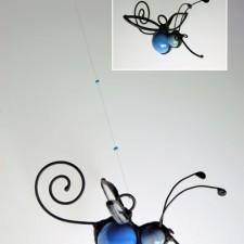 Móvil Mosquito