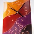 Reloj sobremesa Num