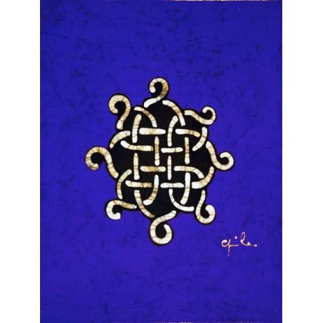 Batik Islamico