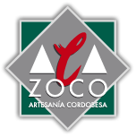 Asociacin Cordobesa de Artesanos
