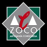 Asociación Cordobesa de Artesanos