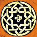 Taller Al-Batik